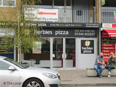 Herbies Pizza Nearercom