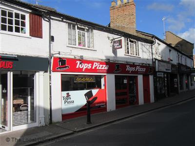 Tops Pizza Nearercom