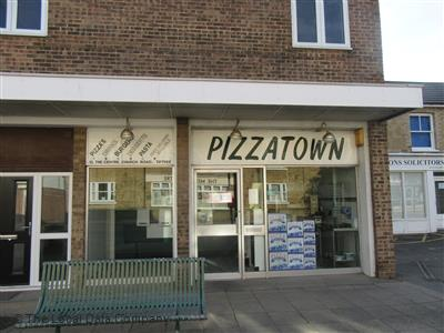Pizza Town Nearercom