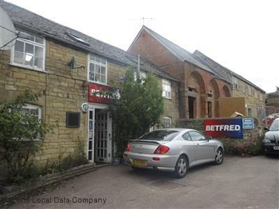 Chipping norton betting shops different blackjack betting strategies when counting