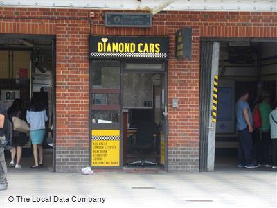 Diamond Cars | nearer com