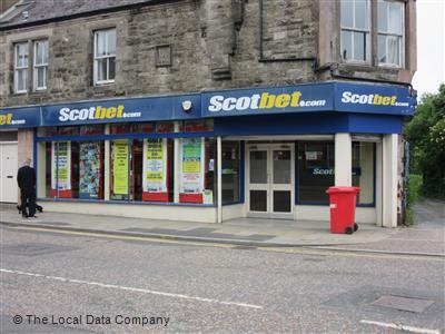 Scotbet | nearer com