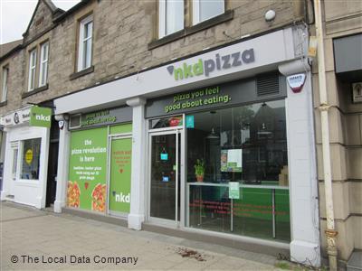 Nkd Pizza Nearercom