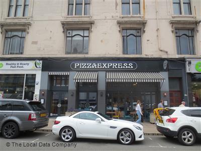 Pizzaexpress Nearercom