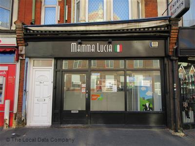 Mamma Lucia Nearercom