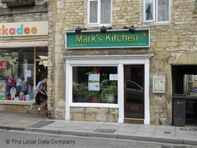Marks Kitchen Nearercom