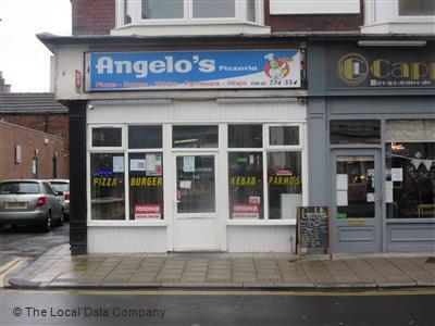 Angelos Nearercom