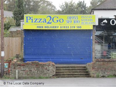 Pizza 2 Go Nearercom