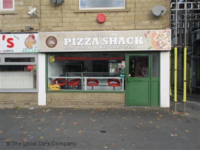 Pizza Shack Nearercom